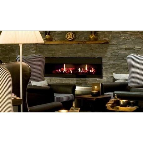 elektrokamin faber opti v double effektfeuer dimplex opti v 2 kamin design. Black Bedroom Furniture Sets. Home Design Ideas