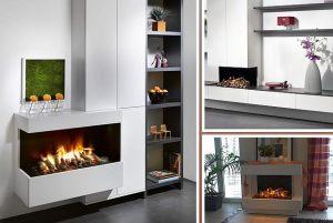 Elektrokamin-3D-Feuer-Modul-L-Collage-640x427