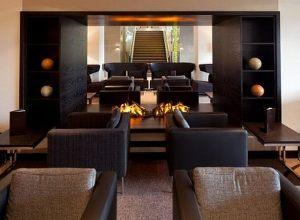 Elektrokamin-Hilton-Vienna-Danube-Hotel-1-640