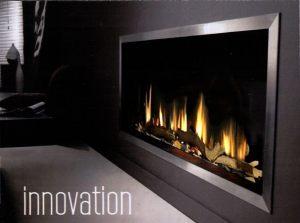 Innovation-640