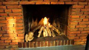 SPlan-Powerflame-im-vorhandenen-Kamin