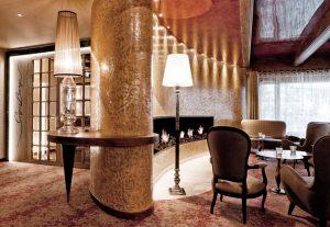 bioethanol-kamin-grand-hotel-tschuggen-schweiz-arosa-gr