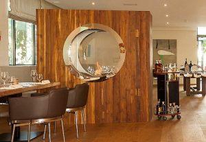 michelshotels-2b-detail-640x441