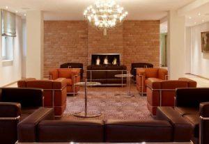 michelshotels-640x441
